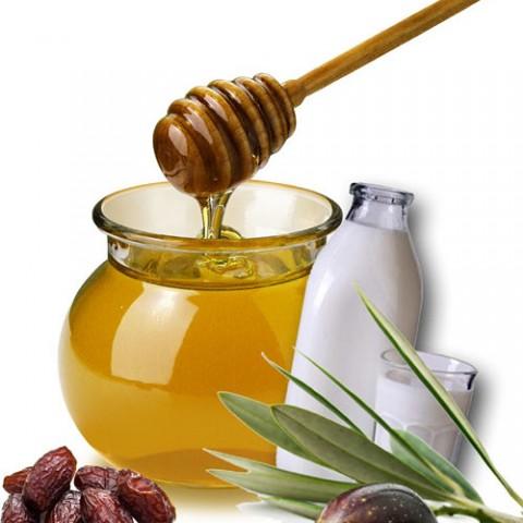 Conference  -les secrets de la médecine naturelle arabe