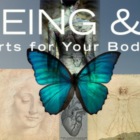 Body Being & Heart
