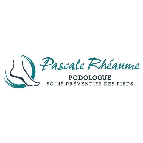 Podologue pour domicile - secteur de Verdun et Lasalle