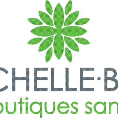 Rachelle-Béry, boutique santé du IGA de Laval