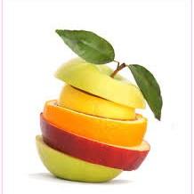 Application mobile traduisant l'étiquette nutritionnelle des aliments