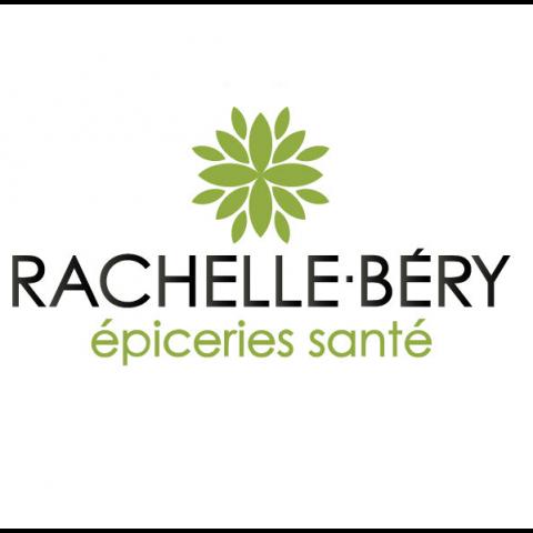 Offre d'emploi Naturopathe Rachelle-Béry de la Pinière Terrebonne