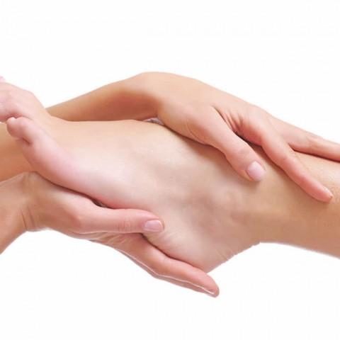 Capitale-Nationale - Recherche hygiéniste en soins des pieds pour prendre la relève