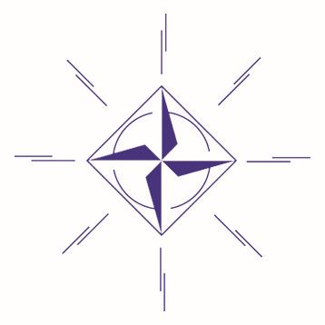 Formation - Pression Dirigée et Énergie Dynamique